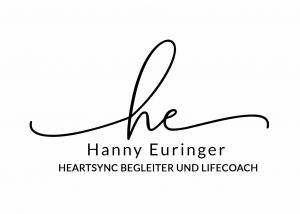 Hanny Euringer
